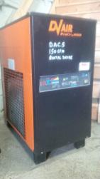 Rental Units Dynamic Air Compressor Repair Services